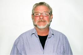 John Solda - Sr. Partner