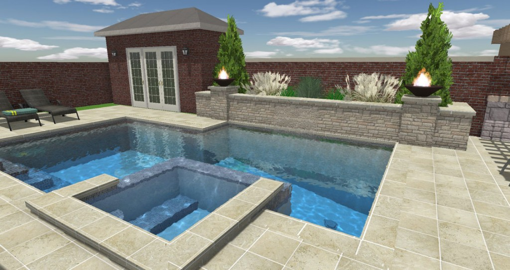Design archives solda pools for Pool design mistakes