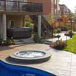 Solda Pools Reviews