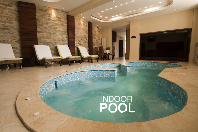 How much more expensive is an indoor pool solda pools for How much is a indoor swimming pool
