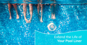 How to Take Care of Your Swimming Pool Liner