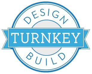 design_build_turkey