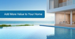 Add-More-Value-to-Your-Home-300x156.jpg