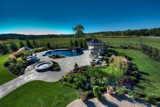 8 Custom Swimming Pool Designs To Spark Your Imagination Solda Pools